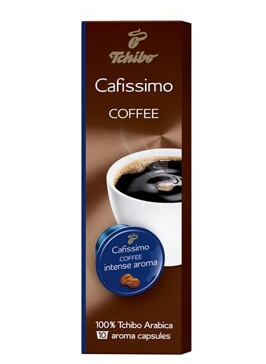 Coffee Intense Aroma-Tchibo